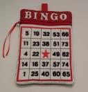 bingo-bag-1