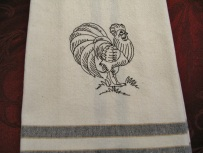 blkwrk-rooster-stripe-towel-2