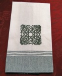celtic-knot-square-towel-1