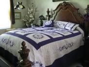 floral-elegance-quilt_0001