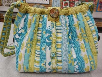 molly-bailey-purse-1