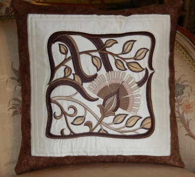 molly-brown-jacobean-pillow-1