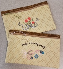 molly-zipper-bag-2